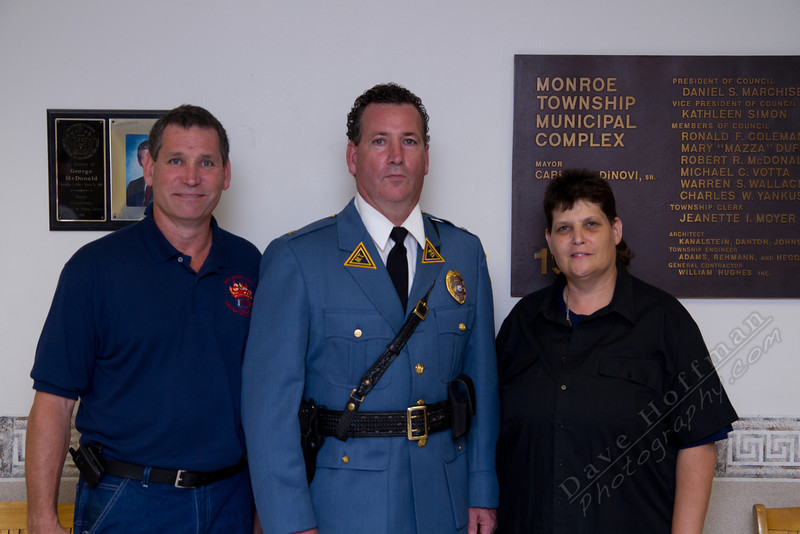Promotions-0654