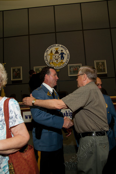 Promotions-0584