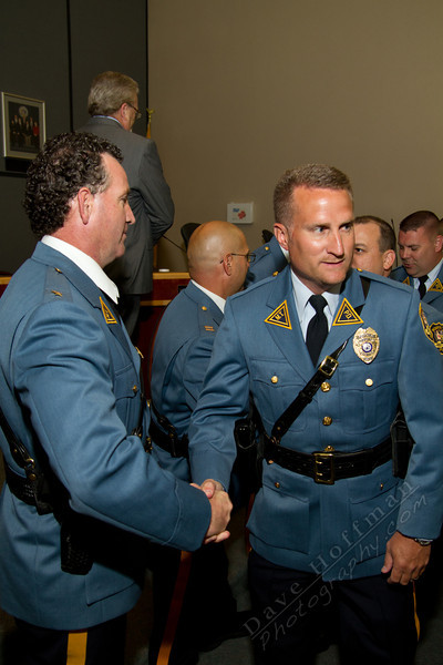 Promotions-0554
