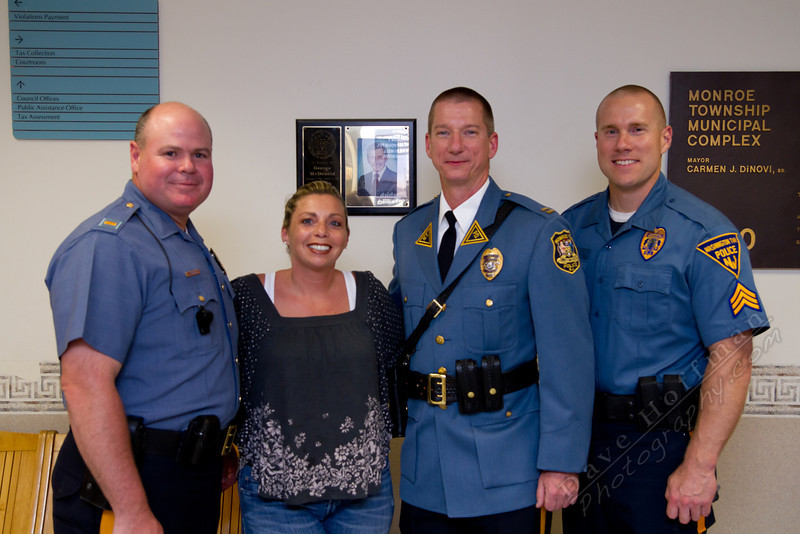 Promotions-0634
