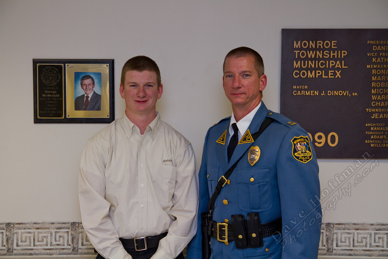 Promotions-0657