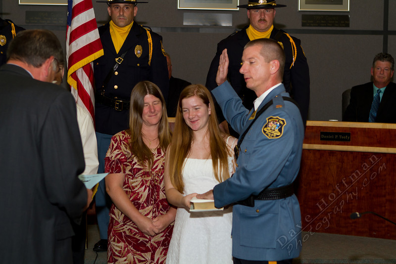 Promotions-0536