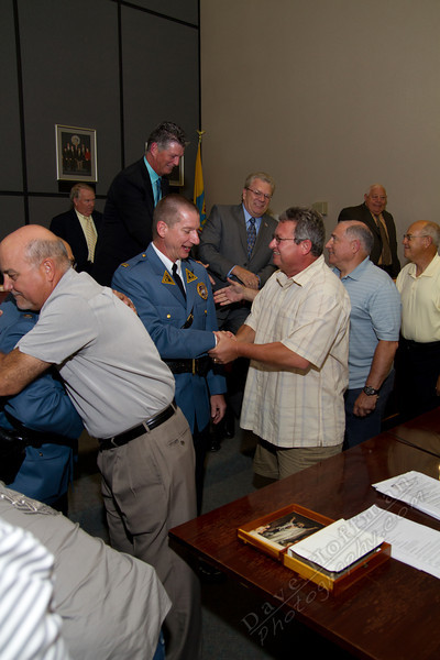 Promotions-0570