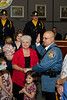 Promotions-0525