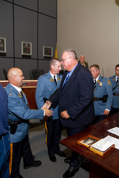 Promotions-0551