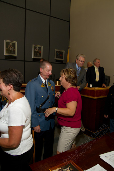 Promotions-0585