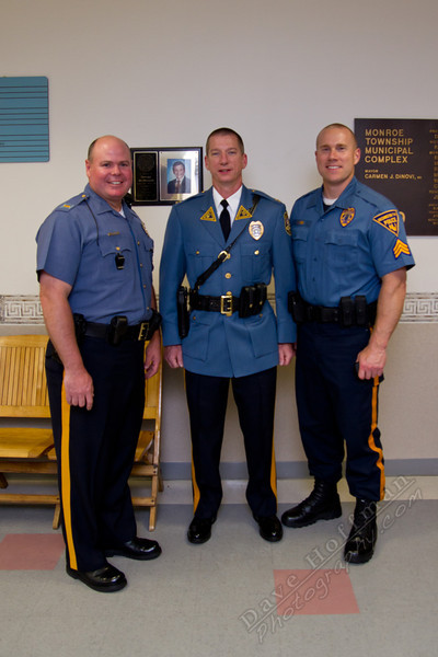 Promotions-0630