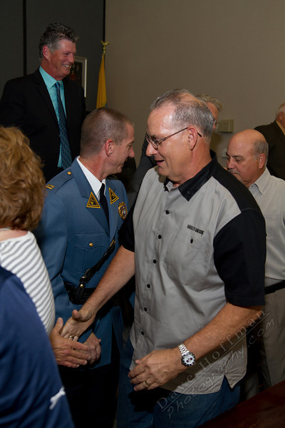 Promotions-0567