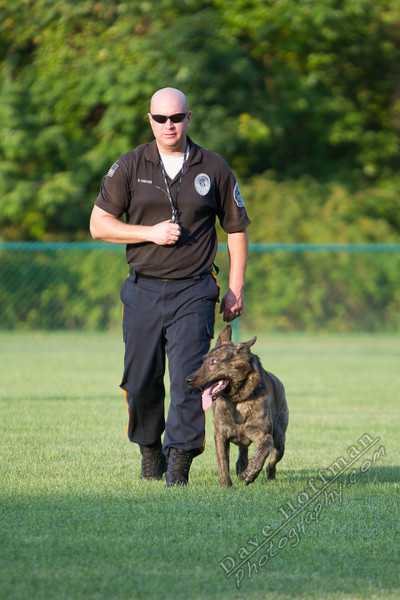 K-9 Demo for Jacob Myers-9615
