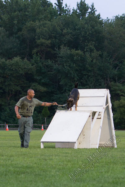 K-9 Demo for Jacob Myers-9752