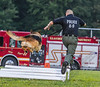 K-9 Demo for Jacob Myers-9775