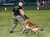 K-9 Demo for Jacob Myers-9847