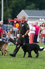 K-9 Demo for Jacob Myers-9705