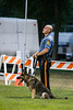 K-9 Demo for Jacob Myers-9820