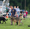 K-9 Demo for Jacob Myers-9704