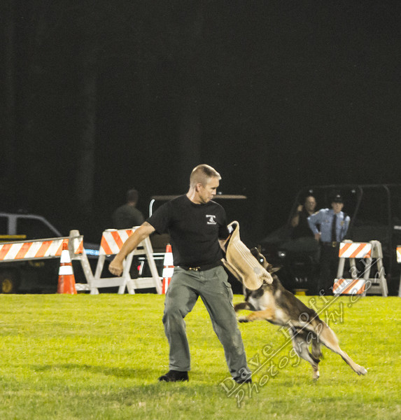 K-9 Demo for Jacob Myers-9954