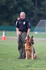 K-9 Demo for Jacob Myers-9702