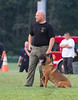 K-9 Demo for Jacob Myers-9721