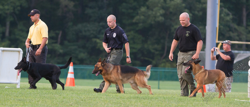 K-9 Demo for Jacob Myers-9712