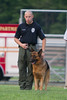 K-9 Demo for Jacob Myers-9696