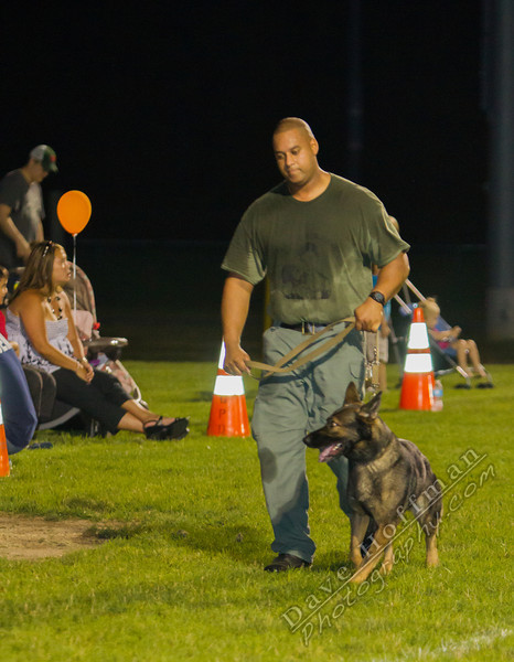 K-9 Demo for Jacob Myers-9957