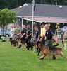 K-9 Demo for Jacob Myers-9710