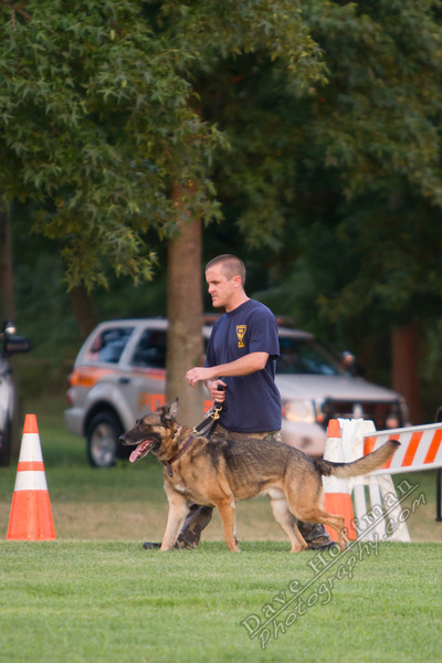 K-9 Demo for Jacob Myers-9684