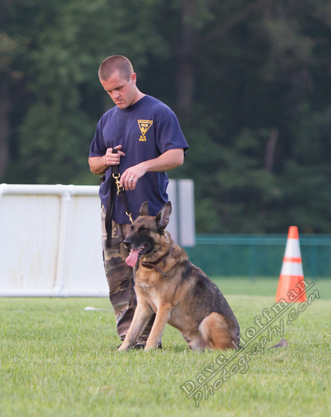 K-9 Demo for Jacob Myers-9724