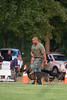 K-9 Demo for Jacob Myers-9681