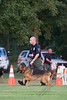 K-9 Demo for Jacob Myers-9687