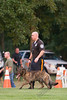 K-9 Demo for Jacob Myers-9685