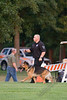 K-9 Demo for Jacob Myers-9682
