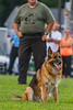 K-9 Demo for Jacob Myers-9737