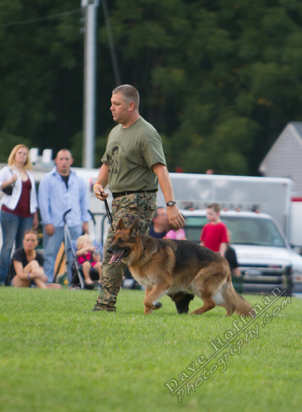 K-9 Demo for Jacob Myers-9729