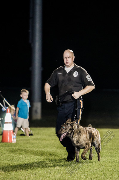 K-9 Demo for Jacob Myers-9958