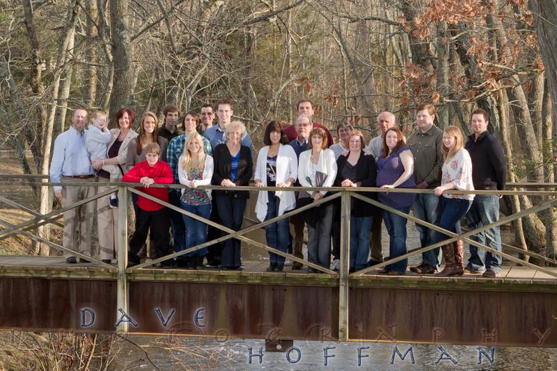 3-12-2011-DMH-7943