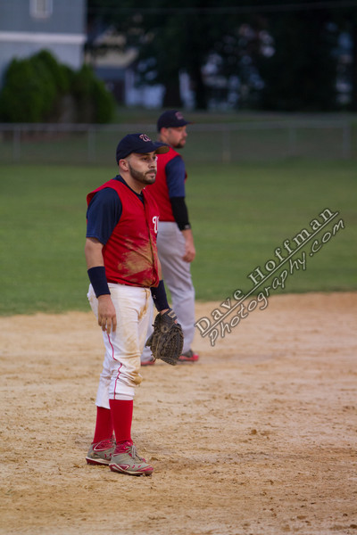 Nationals-0386-122