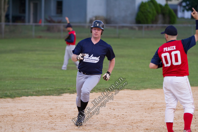 Nationals-0356-107