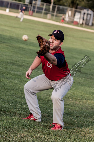 Nationals-0100-23