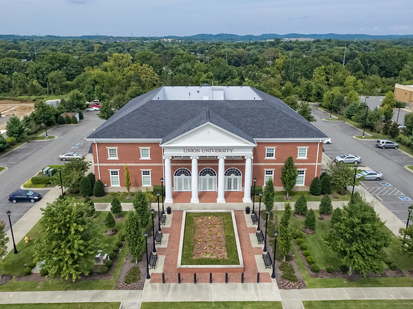 Hendersonville Area Colleges and Universities