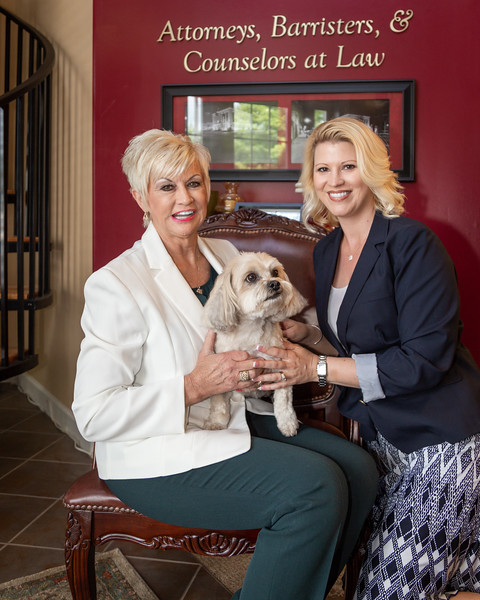 Pampered Pets and their Pet Parents