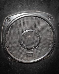 M5D47259
