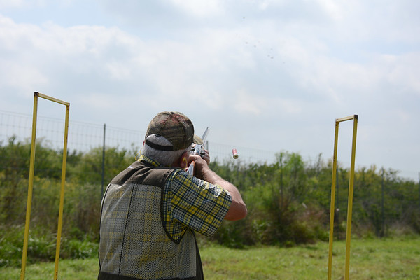 2017 Wildlife in Focus Clays-5628