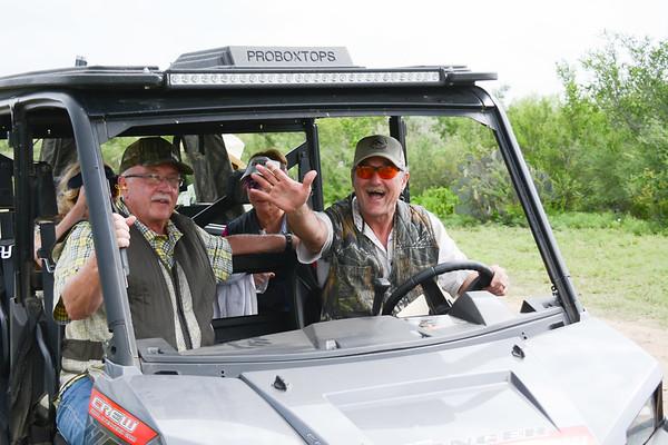 2017 Wildlife in Focus Clays-5547