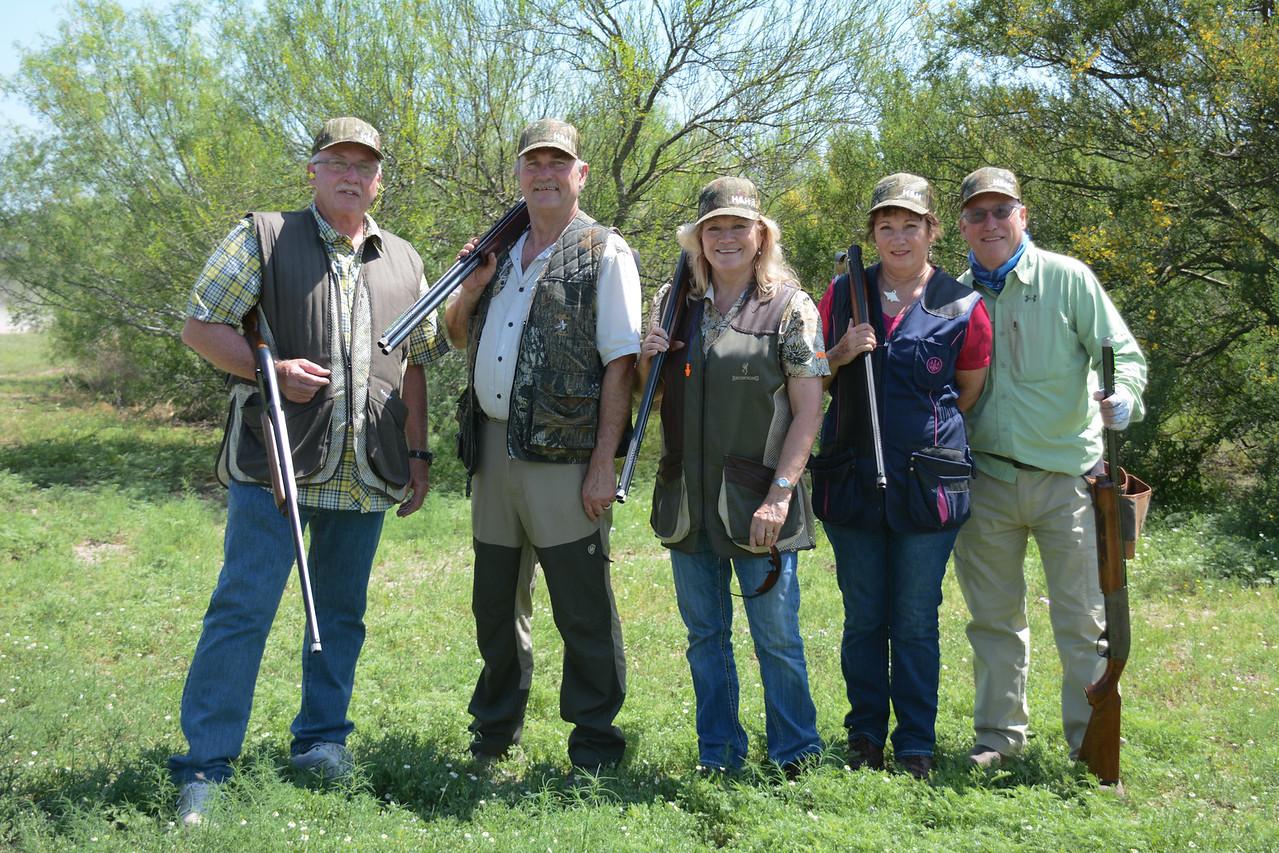 2017 Wildlife in Focus Clays-5641