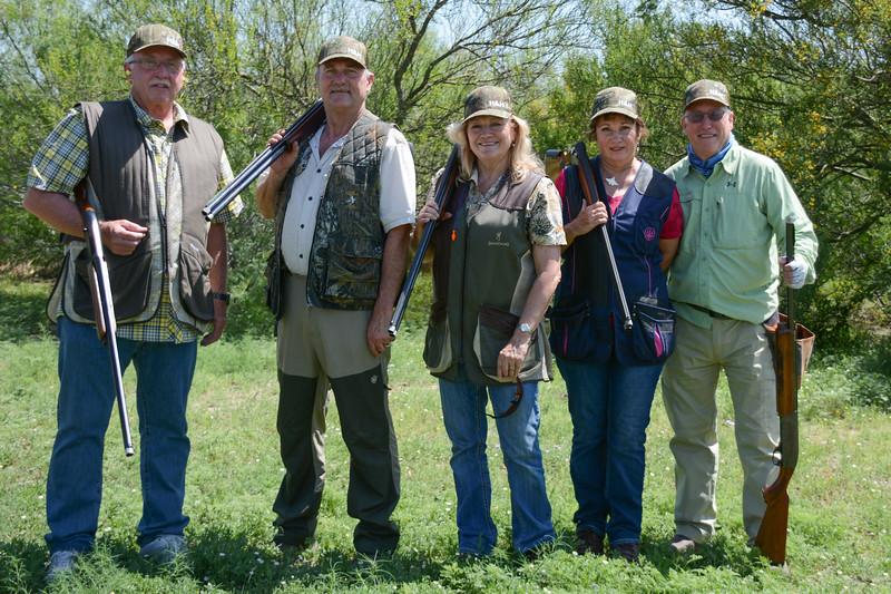 2017 Wildlife in Focus Clays-5639