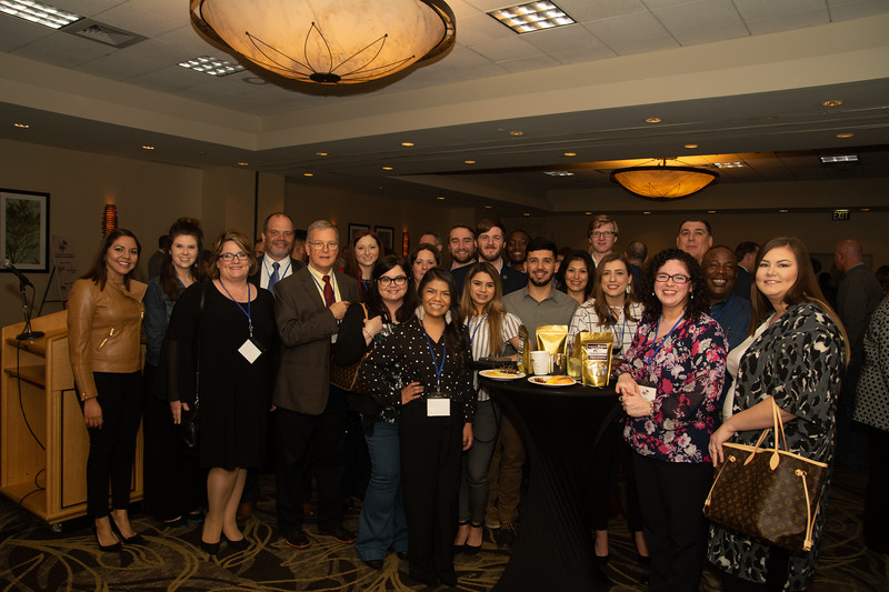 Northeast_Texas_Regional_Alliance-2019