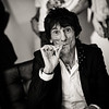 Rolling Stones Legend - Ronnie Wood