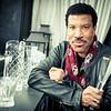 Musical Artist - Lionel Richie