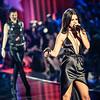 Musical Artist - Selena Gomez